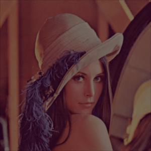 Lenna_FIR_test